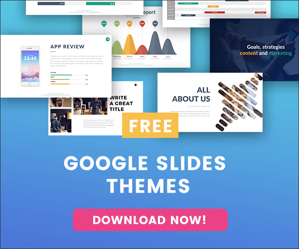 free-google-slides-themes