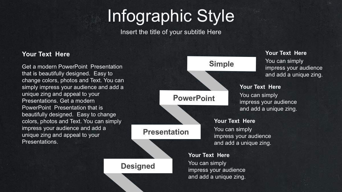 Back to school free powerpoint template back to school free powerpoint template slide 9 toneelgroepblik Images