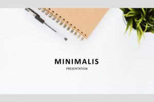 30+ Top For Simple Aesthetic Background For Powerpoint