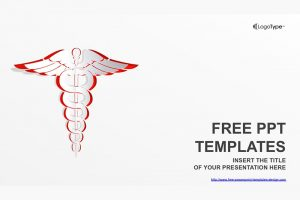 21 free medical powerpoint templates for presentations