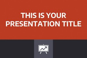 Laertes Free Powerpoint Template