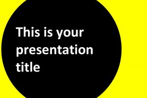 95 free powerpoint templates best ppt presentation themes snug free powerpoint template toneelgroepblik Choice Image