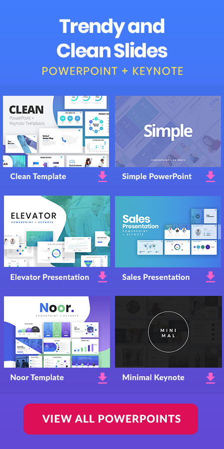 Slideforest-view-all-powerpoint-templates