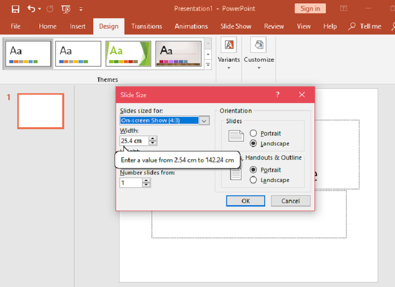 how-to-change-size-of-a-slide-in-powerpoint-7