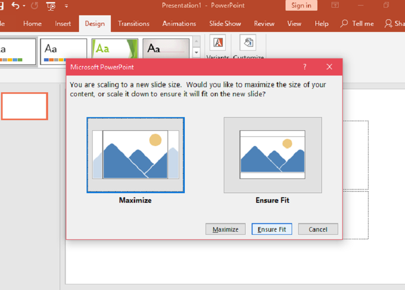 how-to-change-size-of-a-slide-in-powerpoint-3