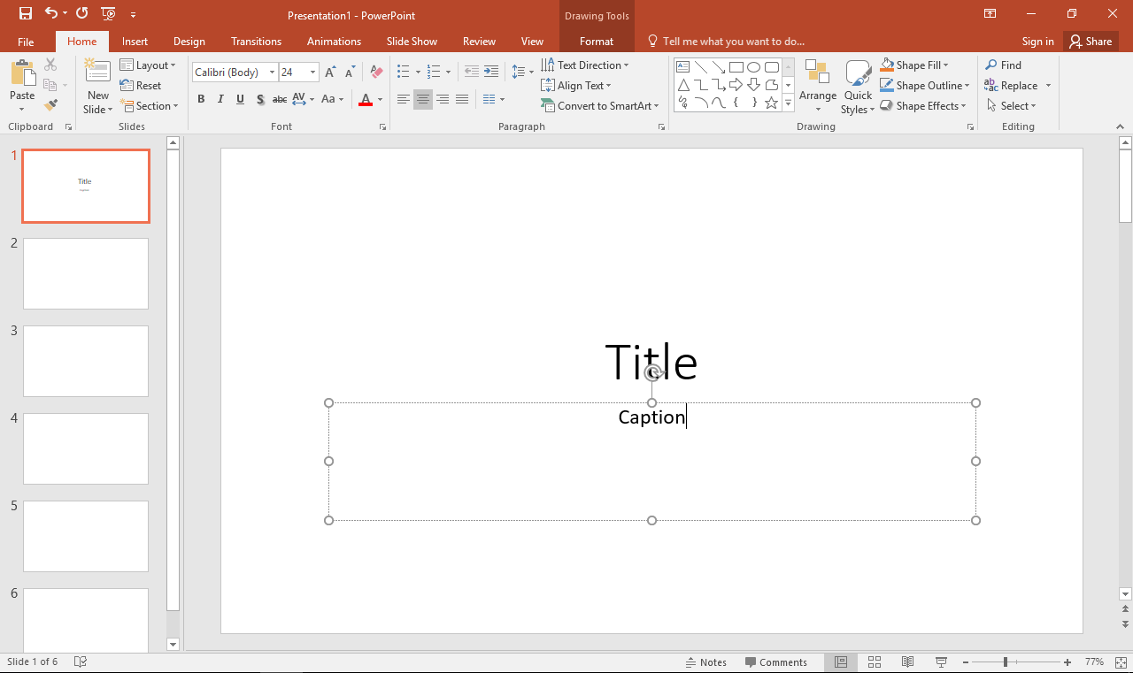 How-To-Use-The-PowerPoint-Designer-Tools-1