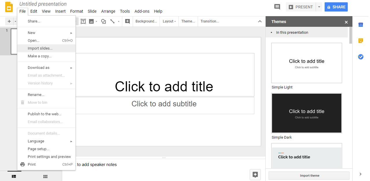 How-To-Convert-PowerPoint-To-Google-Slides-7