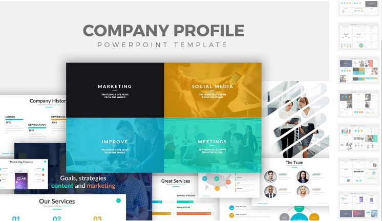 How-To-Use-The-PowerPoint-Designer-Tools-11