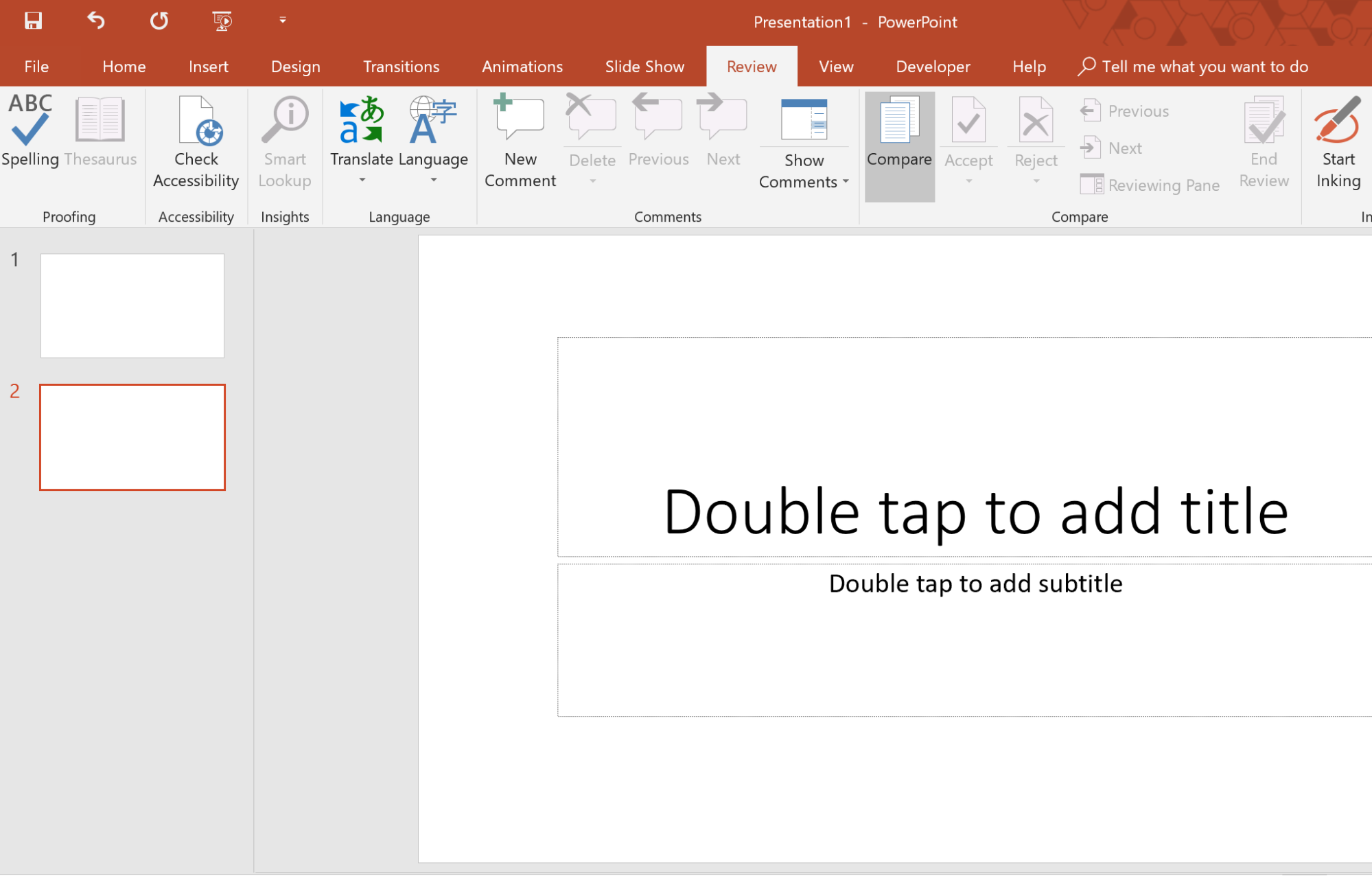 how-to-combine-powerpoint-files-14