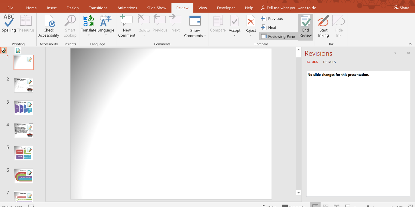 how-to-combine-powerpoint-files-16