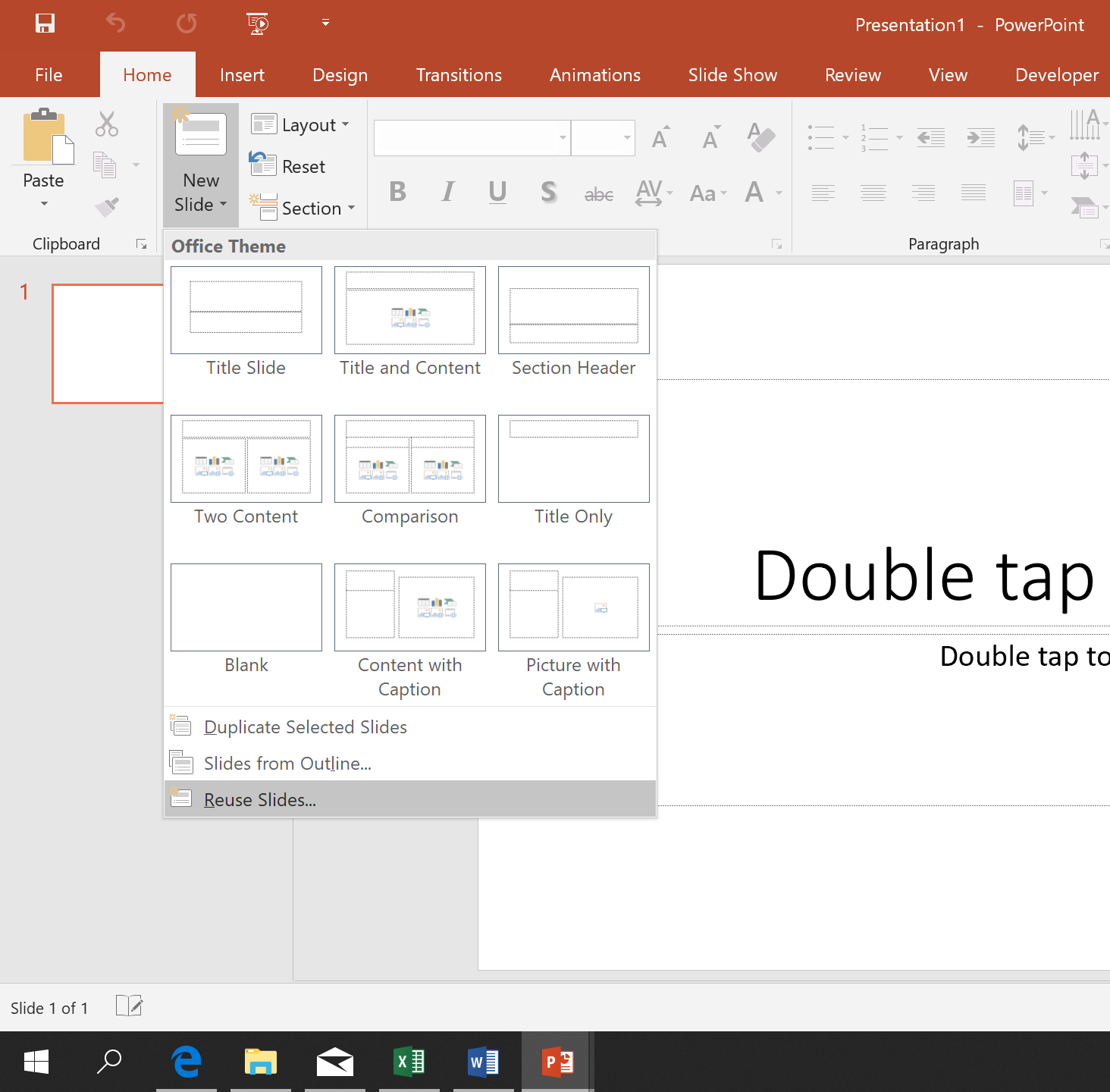 how-to-combine-powerpoint-files-7