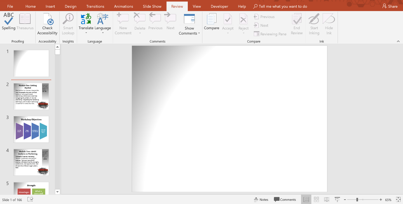how-to-combine-powerpoint-files-3