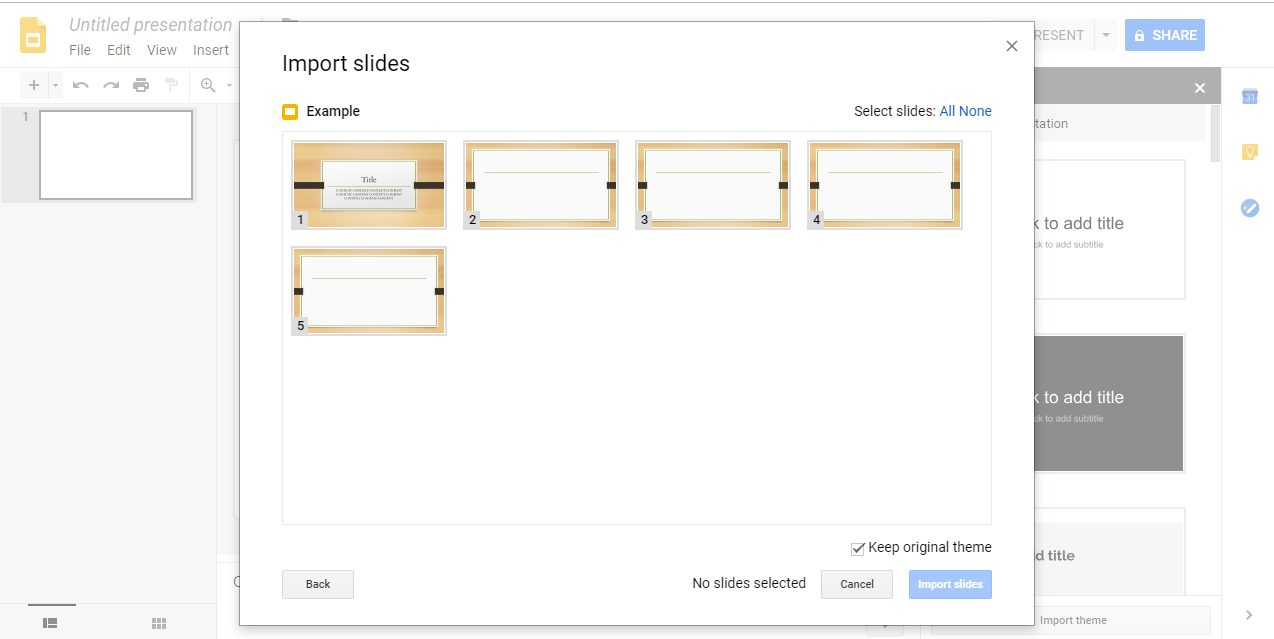 How-To-Convert-PowerPoint-To-Google-Slides-9