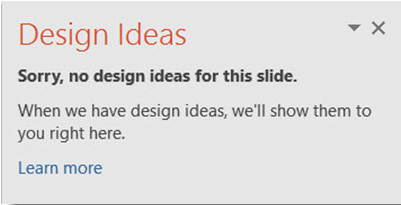 How-To-Use-The-PowerPoint-Designer-Tools-5
