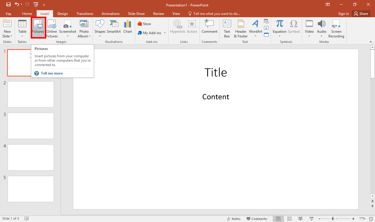 How-To-Use-The-PowerPoint-Designer-Tools-4