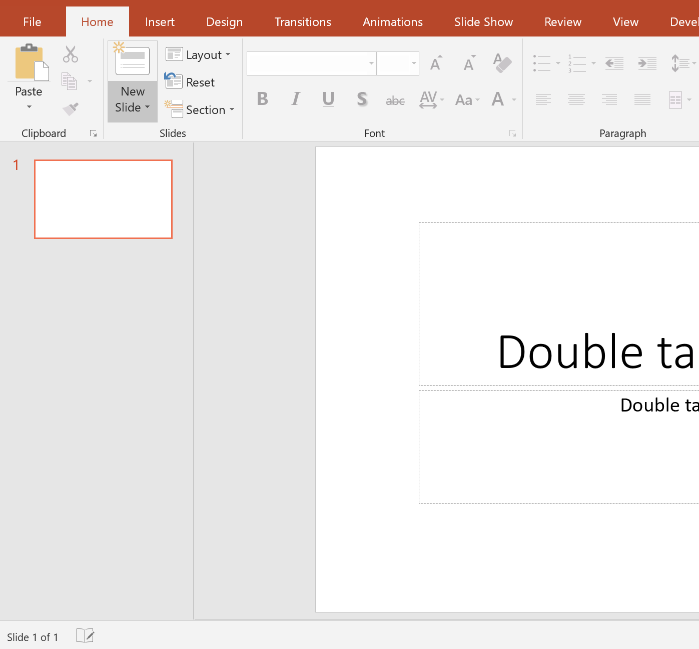 how-to-combine-powerpoint-files-6