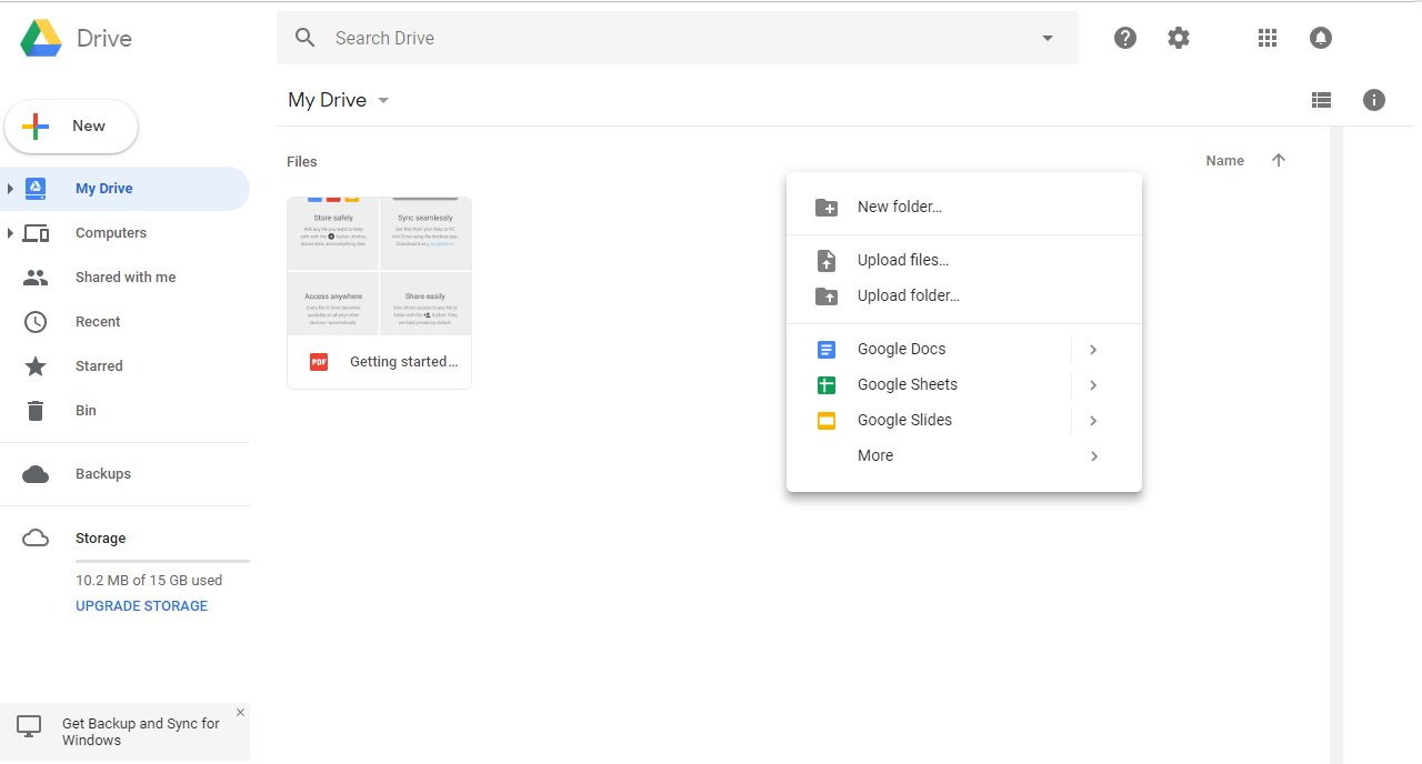 How-To-Convert-PowerPoint-To-Google-Slides-2