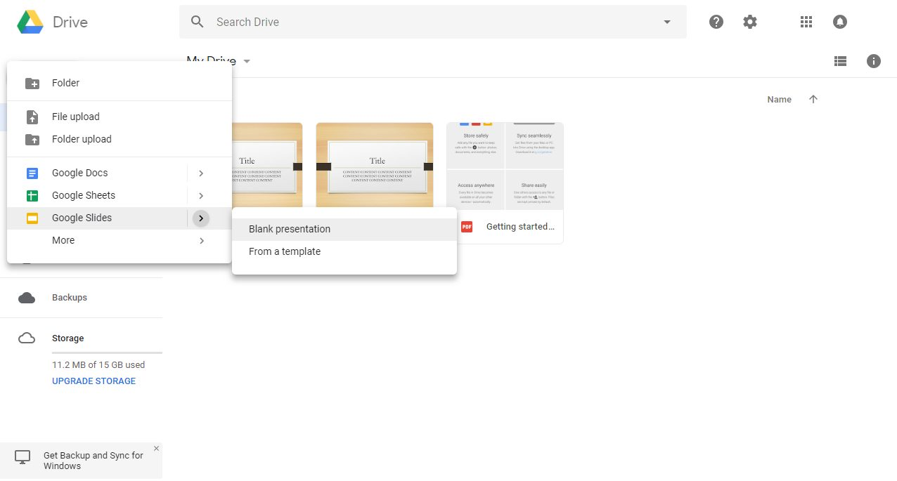 How-To-Convert-PowerPoint-To-Google-Slides-5