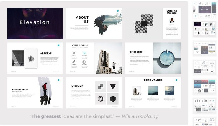 How-To-Use-The-PowerPoint-Designer-Tools-8
