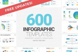 45 free business powerpoint templates