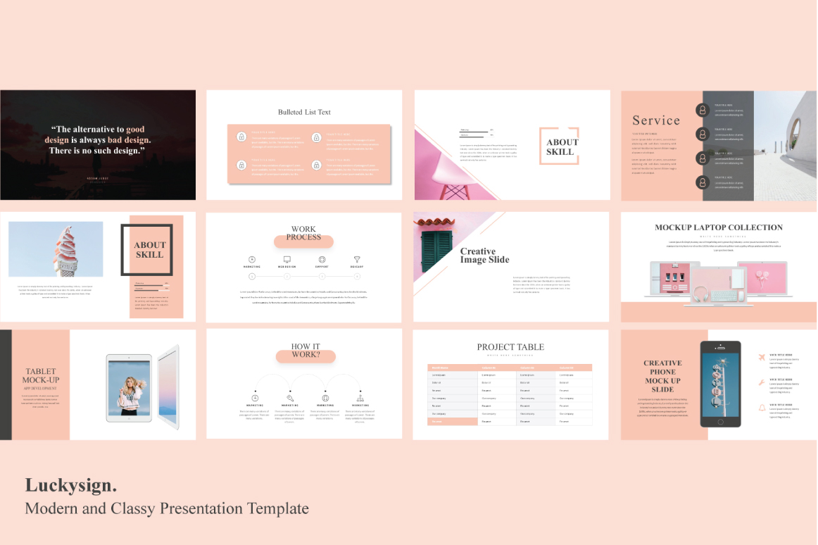 Creative Medical Powerpoint Templates Free Download