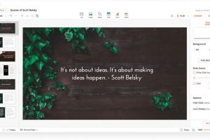 PowerPoint Alternatives: The 10 Best Presentation Software