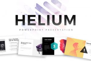 PowerPoint Designer Tool: 10+ PowerPoint Design Ideas
