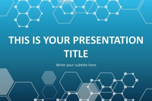 150 Free Powerpoint Templates Best Ppt Presentation Themes