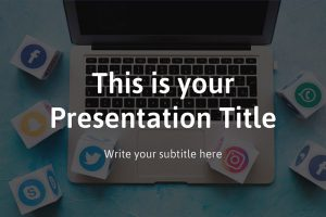 Jacob Free Powerpoint Template