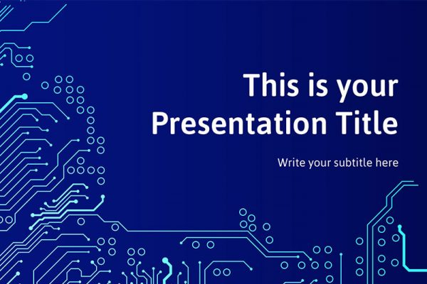 Powerpointify Download Free Presentation Templates For Powerpoint